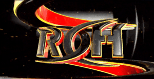 ROH TV Review 12.10.16