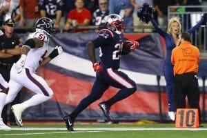 W2Mnet NFL Power Rankings: Week Three