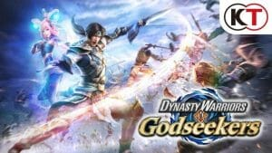 Dynasty Warriors Godseekers Review