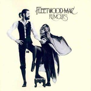 Fleetwood Mac's Rumors