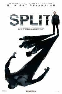 Split Review