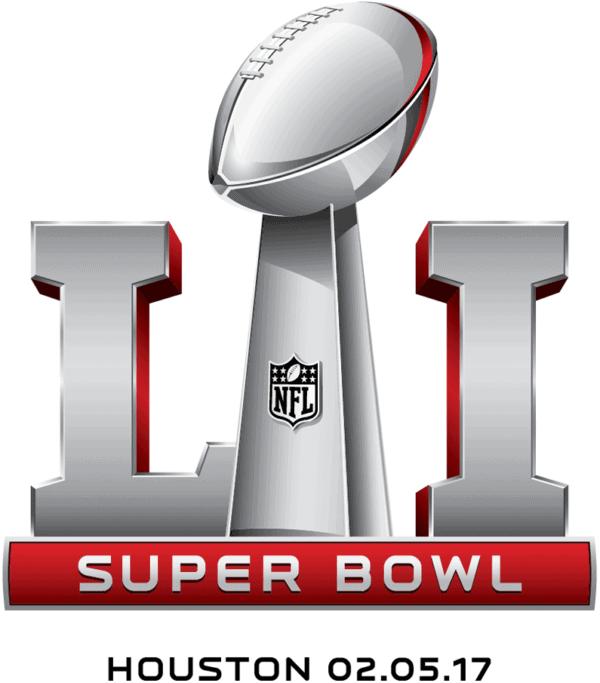 Super Bowl LI Recap