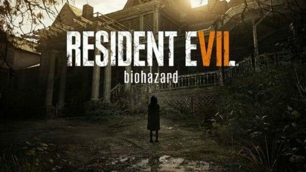 Resident Evil VII: Biohazard Review