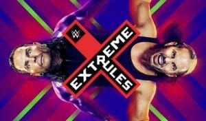 WWE Extreme Rules 2017 Preview