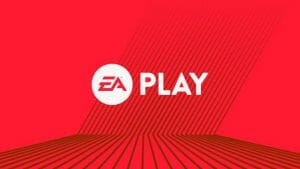 EA Play Press Conference Review