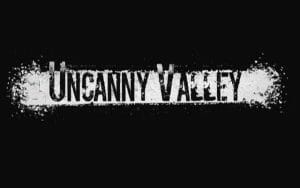 Uncanny Valley Review