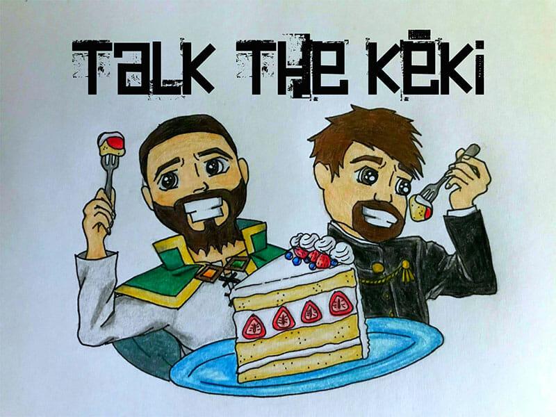 talk-the-keki-800