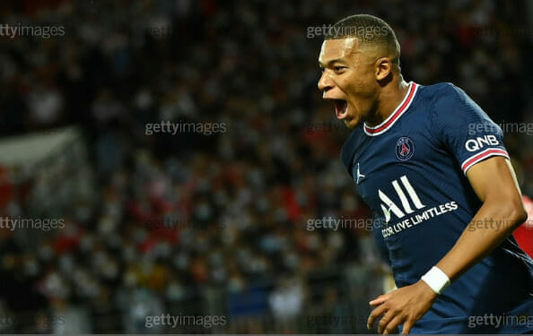 Could Kylian Mbappe go to Real Madrid?