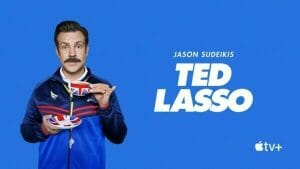 Ted Lasso Season 1