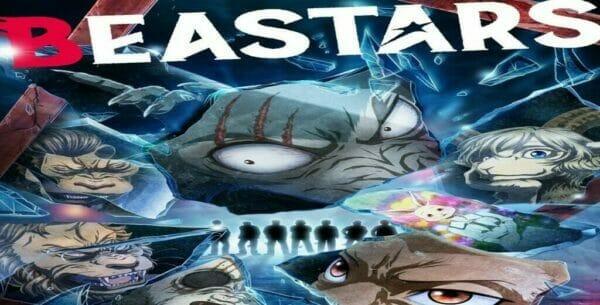 Beastars Season 2 Review