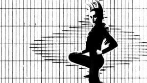 Poppy Flux 2021 Album Review