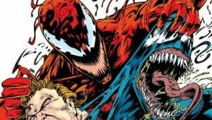 Venom Carnage Unleashed 1996 Review