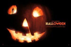 John Carpenter's Halloween 1978 Movie Review