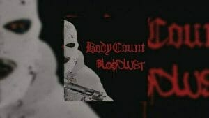 Body Count Bloodlust 2017 Album Review