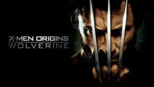 X-Men Origins Wolverine 2009 Review