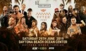 AEW Fyter Fest 2019 Review