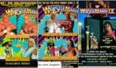 The Mania of Wrestlemania 8 and 9